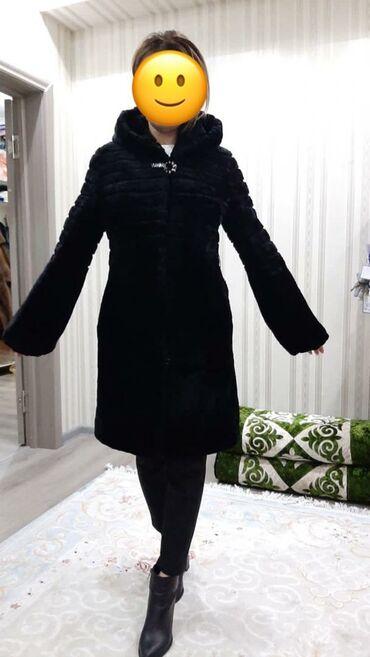 снегокат производства россия в Кыргызстан: Продаю, шуба российского производства. Оууууу девочки такую красоту уп