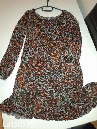 Haljina za trudnic - Jagodina