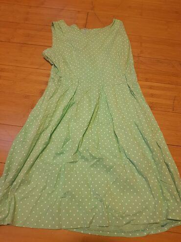 Personalni proizvodi | Subotica: Preslatka haljinica s velicina