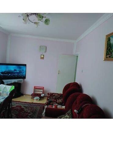 2 этажная кровать в Азербайджан: Продается квартира: 2 комнаты, 37 кв. м