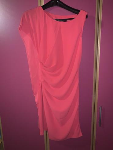 Ženska odeća | Kursumlija: Haljina velicina M