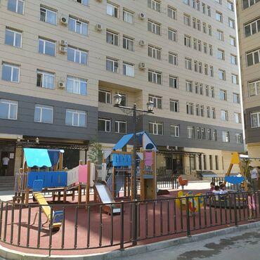 �������������� 2 ������������������ �������������� �� �������������� в Кыргызстан: Элитка, 2 комнаты, 63 кв. м Лифт, Неугловая квартира