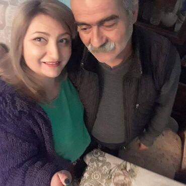 снять квартиру почасово - Azərbaycan: Mənzil kirayə verilir: 2 otaqlı, 2 kv. m, Saray
