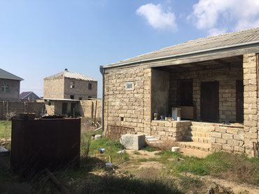 Bakı şəhərində Qum adası Zığ  bağları Hövsan yolunun üstündə 6 sotun
