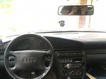 Audi A6 2 л. 1995 | 346000 км