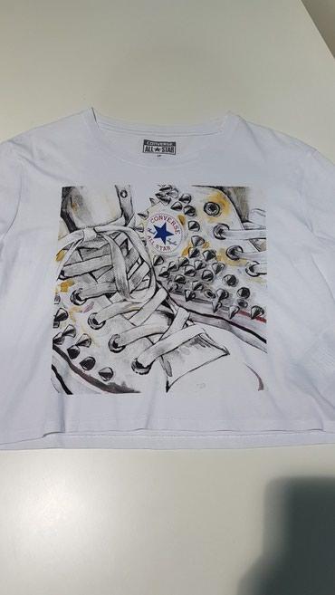 Converse majica, potpuno novo, Original - Sabac
