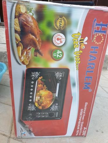 Xırdalan şəhərində Продаётся новая печка серого цвета
