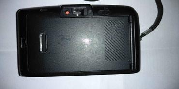 Bakı şəhərində Samsung kohne fotoaparat