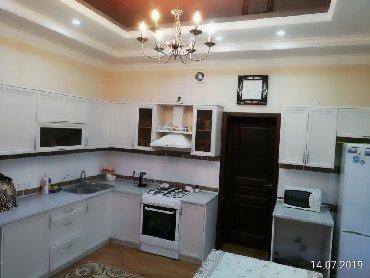 шкатулка большой в Кыргызстан: Продажа Дома от посредника: 203 кв. м, 7 комнат
