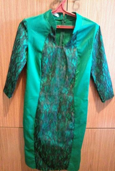 вотсап в Кыргызстан: Платье Турция, фирменное и качественное. р-р 42-44. вотсап