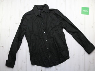 Стильная мужская рубашка Mexx,р.L Длина: 68 см Пог: 46 см Рукава: 68 с