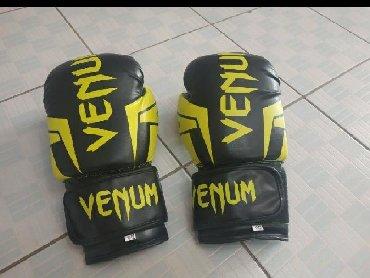 bojcovskie shorty venum в Кыргызстан: 789 сом по супер цене боксеркие перчатки VENUM в спортивном магазине