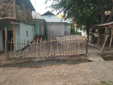 Үй сатылат Өзгөн району,Куршаб айыл өкмөтүнө караштуу Шагым айылында 8