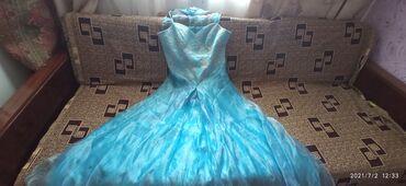 Личные вещи - Орловка: Продаю вечернее платье!!! В идеальном состоянии