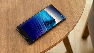 Ulefone Mix telefonu ucun 2.5D ekran qoruyucu suse. 10:00-22:00