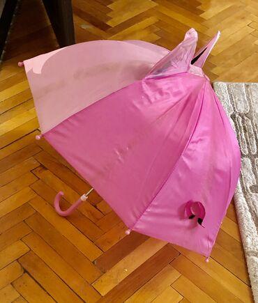 Зонтик детский состояние б/у 100 сом