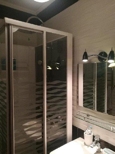 Продается квартира: 3 комнаты, 136 кв. м