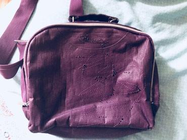 Bakı şəhərində Sisley çanta heç bir problemi yoxdur