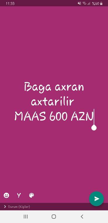 lipuçkalı kişi ayaqqabısı - Azərbaycan: Novxanida bag evine daimi qalib islemek ucun orta yasli aile ( er_arva