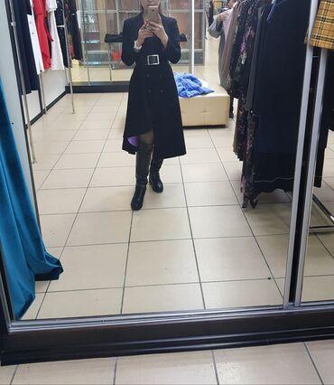 шикарное вечерние платье в Кыргызстан: Продаю шикарное платье-плащ (Турция). Одивала всего 1 раз на свадьбу