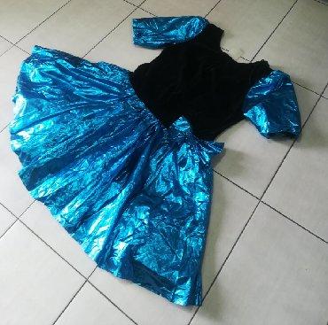 Haljina za ples - Srbija: Haljina za mature Povoljno