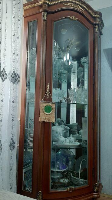 мелкий ремонт мебели в Азербайджан: Qorka İşlədilmiş. 200 manat