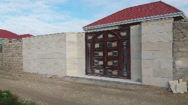 Gyurgyan şəhərində Satış Evlər mülkiyyətçidən: 3 otaqlı