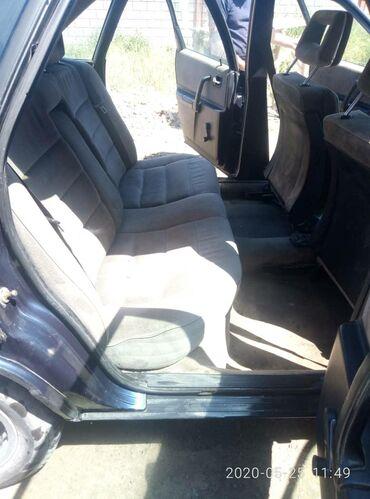 Audi 100 2 л. 1986