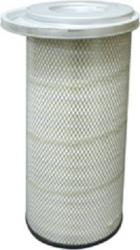 BALDWIN PA4585-hava filteri.FLEETSTOCK şirkəti sizə BALDWIN brendli в Bakı