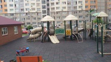 сдаю 2-3кв в элитном комплексе джал-артис 350$ в Бишкек