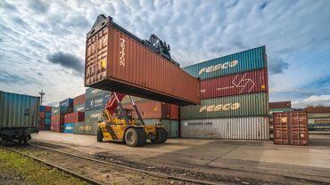 6095 объявлений: Куплю,контейнера, 40 Футовые морские дорого расчет сразу, Мы не