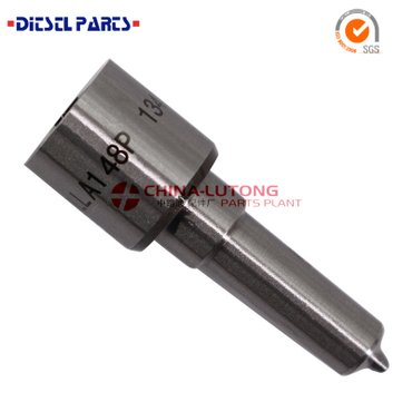 Bosch nozzle pdf DLLA148P1347 for ALFA ROMEO в Бактуу долоноту