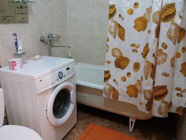 Пластик трубы цена - Кыргызстан: Продается квартира: 1 комната, 36 кв. м