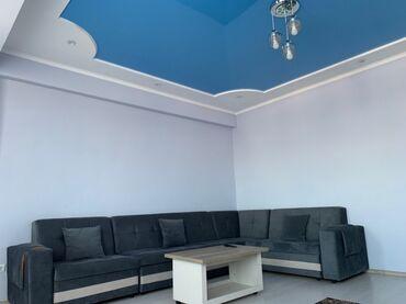 call-центр-бишкек в Кыргызстан: Посуточно квартира БишкекVip Сутки Ночь Центр города золотой квадрат