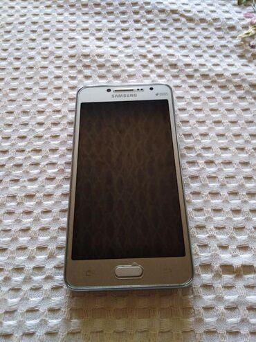Samsung-j3 - Ленкорань: Samsung galaxy j2 prime. Heç bir problemi yoxdur. Əla vəziyyətdədir