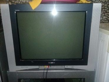 televizor sony - Azərbaycan: Televizor Sony