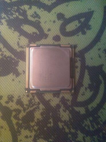 Продаю процессор на 1156 сокет. I3-540 на 3.06ghz.4m. 0
