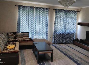 Сдаются квартиры,таунхаусы и коттеджи в Лазурном берегу Начиная от