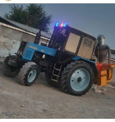 4 elan   İŞ: Traktor surucu isi axtariram