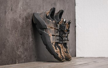 Кроссовки Adidas x Undefeated in Dhulikhel