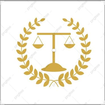 Юридические услуги - Кыргызстан: ЮРИСТ. Снятие судимости. Судимость дегенди жок кылуу