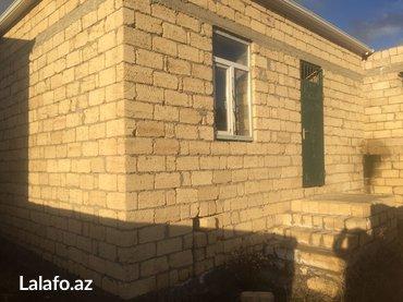 Bakı şəhərində Masazırın mərkəzindən 2 deqiqelik yolda, asvat yoldan 3-5
