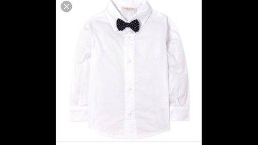 одежда для детей в Кыргызстан: Рубашка lady bird детская одежда английского бренда lady bird завоевал