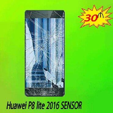 huawei-honor-3c - Azərbaycan: Huawei P8 Lite 2016 sensor dəyişimi.Məhsullarımız tam keyfiyyətli və