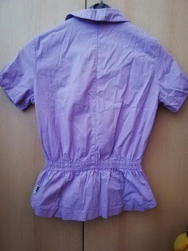 Košulje i bluze - Lajkovac - slika 2