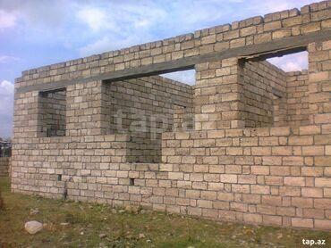 Torpaq - Azərbaycan: Satılır sot mülkiyyətçidən