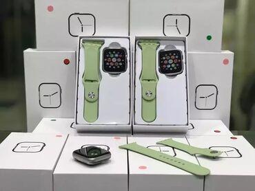 T600Apple Watch Copy ProZənglərə cavab vermək olurSaatlada istənilən