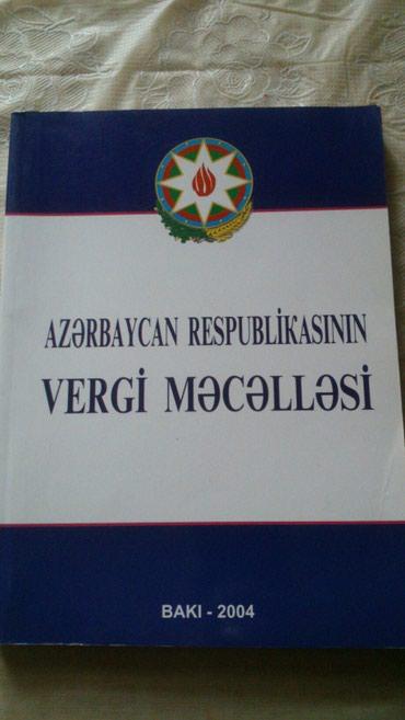 "телефоны флай 4 джи в Азербайджан: ""Azerbaycan Respublikasının vergi mecellesi"".Чтобы посмотреть мои"