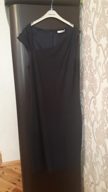 Dress İşgüzar Mango XL