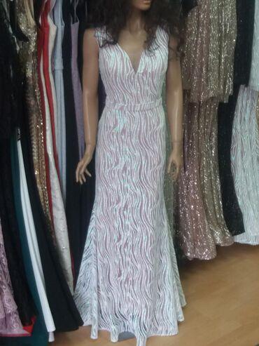 Svečane haljine